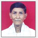 Sri Bhabani Charan Pattanayak