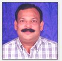 Sri Dharmendu Patnaik