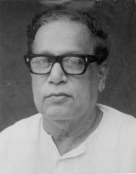 Sri Neelamani Routray